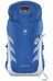 Osprey Talon 33 rugzak S/M blauw